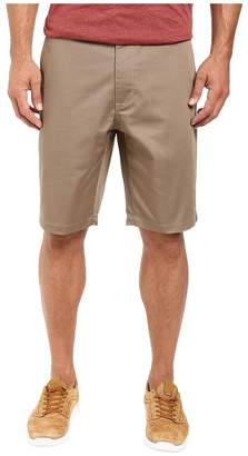 RVCA The Week-End Short Men's Shorts