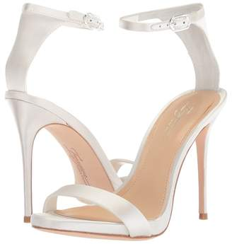 Vince Camuto Imagine Dacia High Heels