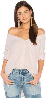 Sam&lavi Fern Shirt