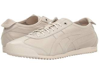 Onitsuka Tiger by Asics Mexico 66(r) SD