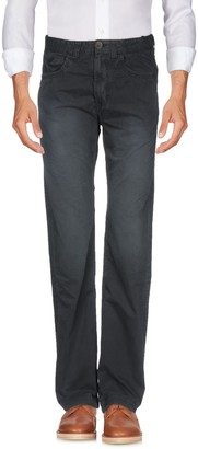 Timberland Casual pants - Item 13157851PJ