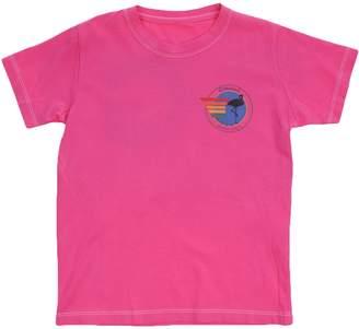 Gorgeous T-shirts - Item 37989857JB