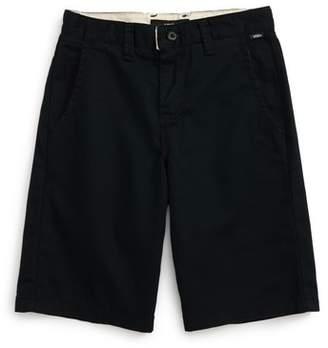 Vans Authentic Walk Shorts
