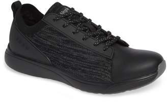 Alegria Qest Sneaker