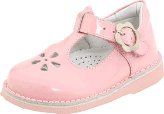 Kid Express Molly 20506881 T-Strap Flat (Toddler/Little Kid)