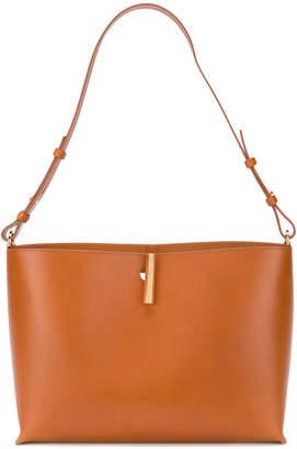Sophie Hulme The Pinch shoulder bag