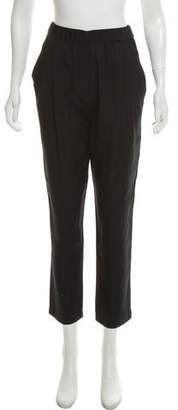 3.1 Phillip Lim Silk High-Rise Pants w/ Tags