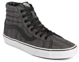 Vans SK8-Hi Reissue High Top Sneaker