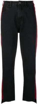 Jovonna Vinny jeans