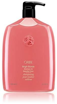 Oribe Women's Bright Blonde Shampoo 1L