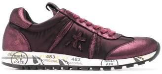 Premiata Lucyd sneakers