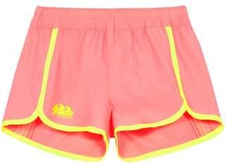 Sundek Julia Mini Swimshorts