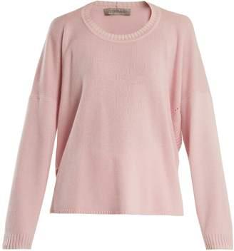 Sportmax Monia sweater