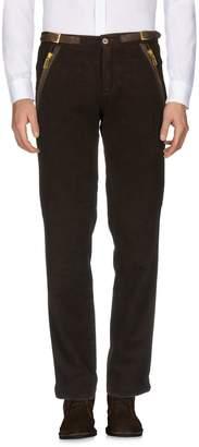 Frankie Morello Casual pants - Item 13186207DB