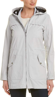 Barbour Marloes Coastal Collection Casual Jacket