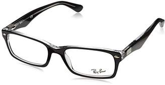 Ray-Ban Women's 0RX 5206 2034 Optical Frames