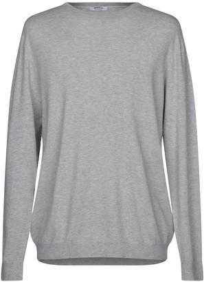 Imperial Star Sweaters - Item 39859060FL
