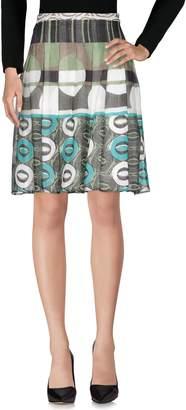A.N.A ALCAZAR Knee length skirts
