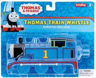 Thomas & Friends Kohl's Thomas Train Plastic Whistle by Schylling