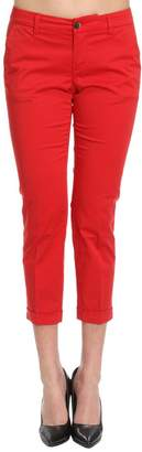 Fay Pants Pants Women
