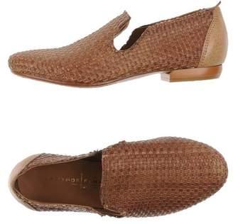 Latitude Femme Loafer