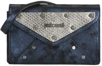 Just Cavalli Shoulder bag