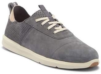 Toms Cabrillo Suede Sneaker