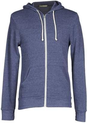 Alternative Sweatshirts - Item 37869608JJ