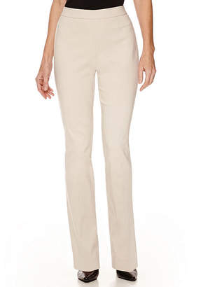 Briggs New York Corp Briggs Millennium Stretch Pant