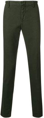 Dondup regular fit chinos