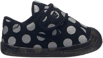 Nike Waffle 1 Unisex Baby Walking Shoes Slip-on