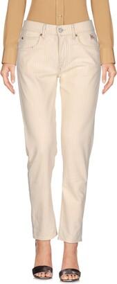 Roy Rogers ROŸ ROGER'S Casual pants - Item 13109347QG