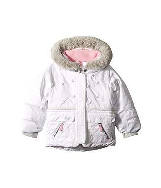 Obermeyer Lindy Jacket (Toddler/Little Kids/Big Kids)