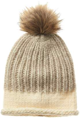 Athleta Margaux Beanie by Lizette