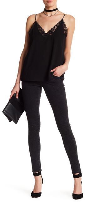 AG JeansAG The Legging Super Skinny Jean