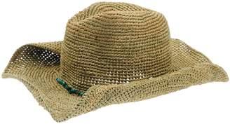 Flora Bella FLORABELLA Hats