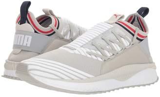 Puma Tsugi Jun Sport Stripes Men's Shoes