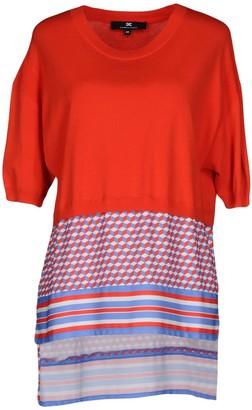 Elisabetta Franchi Sweaters - Item 39835483UM