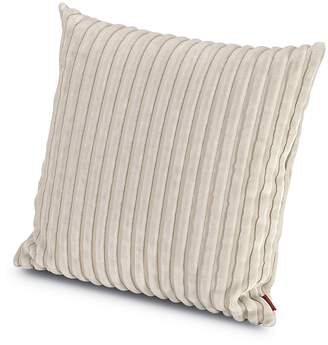 Missoni Rabat Decorative Pillow, 20 x 20