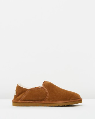UGG Men's Kenton Slippers