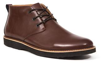 Deer Stags Walkmaster Chukka Boot - Wide Width Available