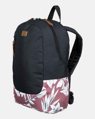 Roxy Free Your Wild Medium Backpack