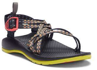 Chaco ZX 1 Eco Tread (Toddler & Little Kid)