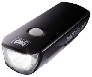Cat Eye Cateye Volt 150 Xc Usb Rechargeable Led 150 Lumens Front Light
