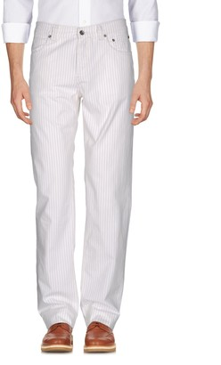 Jeckerson Casual pants - Item 36989698ND