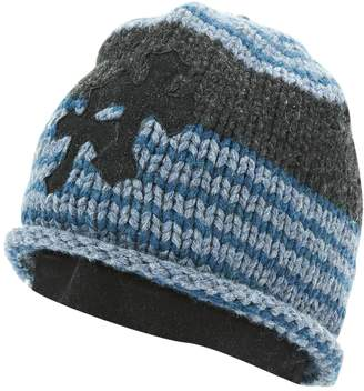 Chrome Hearts Cashmere hat