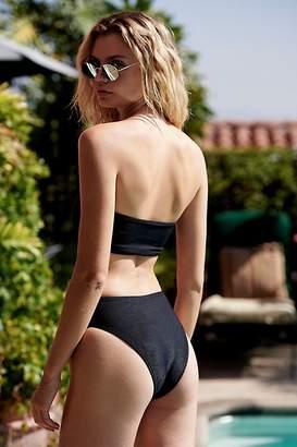 Frankie's Bikinis Frankies Bikinis Jenna Bikini Bottom