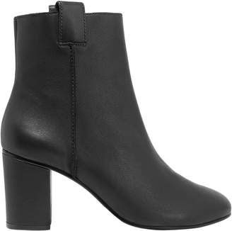 Zimmermann Ankle boots