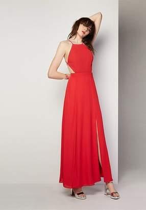 Fame & Partners The Ada Dress Dress