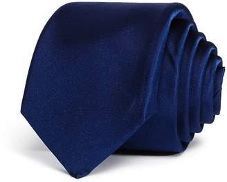 Michael Kors Boys' Navy Tie